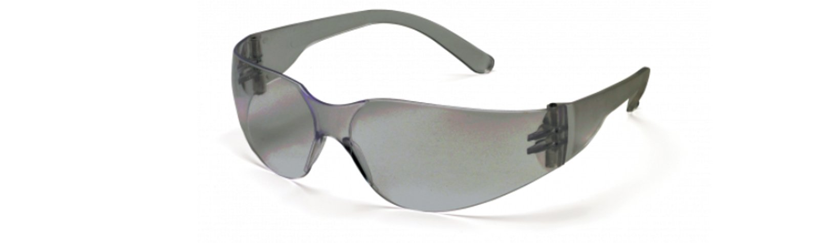 Safety Glasses – A Jobsite Necessity.