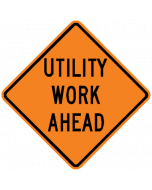 Utility_Work_Ahead.png